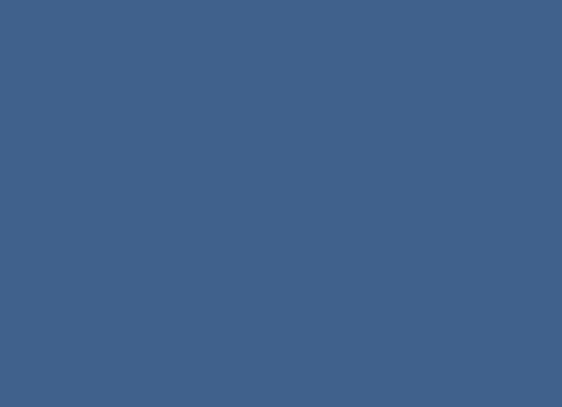 Target Agency